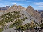 Grand Finale Peak
